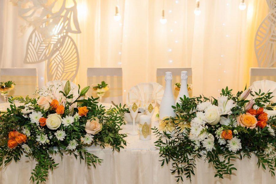 Wybór idealnej sali weselnej w 9 krokach