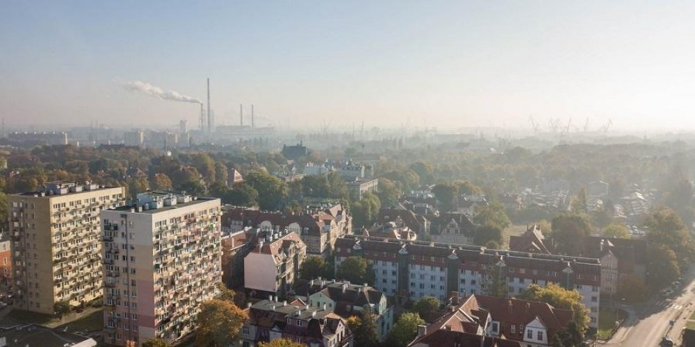 http://hotellogos-gdansk.pl/wp-content/uploads/gdansk-wrzeszcz-swietne-miejsce-na-nocleg-w-trojmiescie.jpg