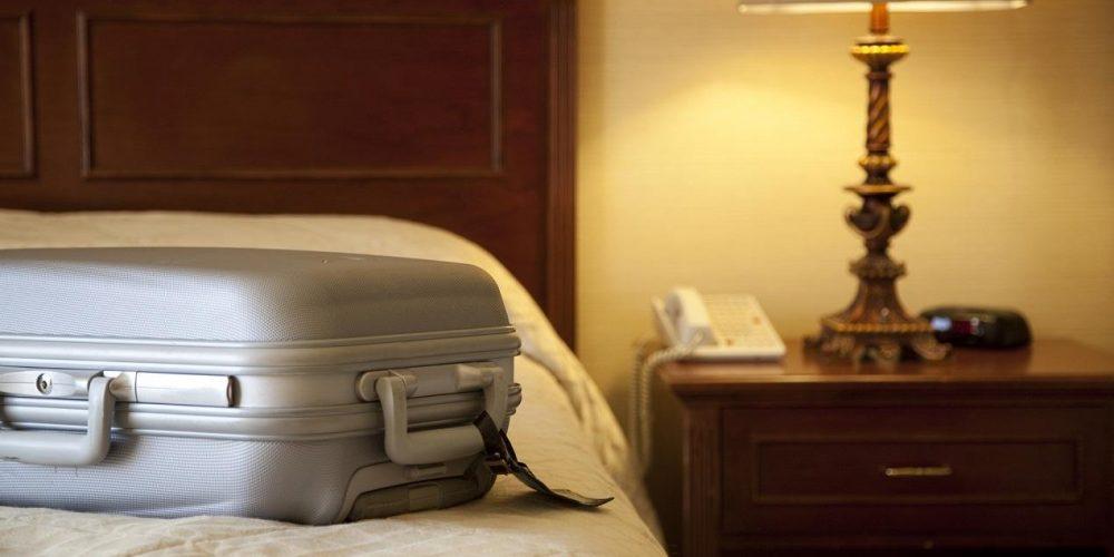 http://hotellogos-gdansk.pl/wp-content/uploads/pokoj-hotelowy.jpg