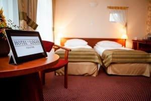 hotellogos gda galeria 1-071