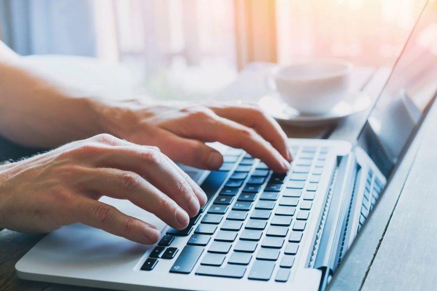 Direct booking – sposób na otrzymanie większych rabatów