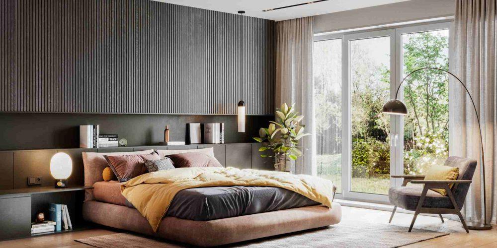 https://hotellogos-gdansk.pl/wp-content/uploads/apartament.jpg