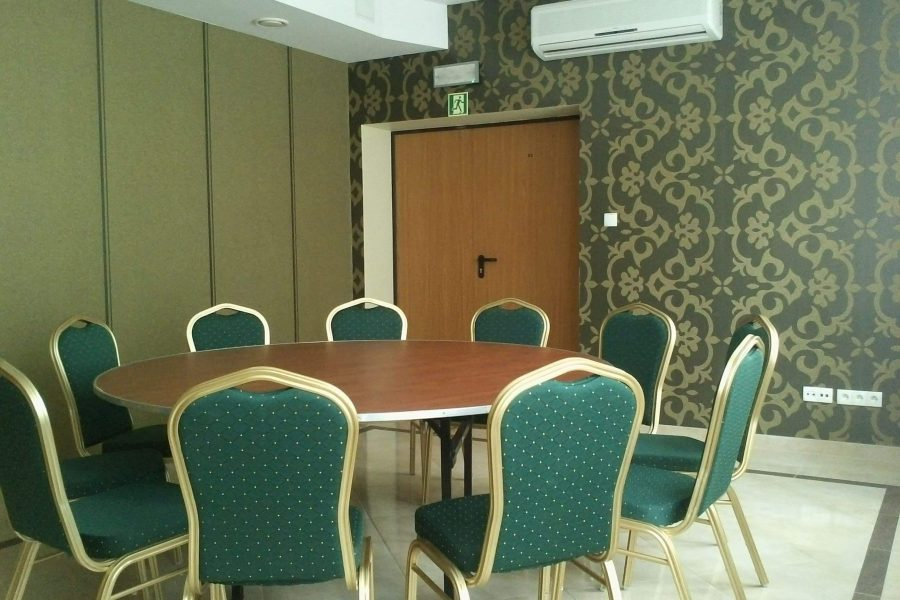 Conference Room 2 Small