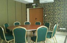 Sala konferencyjna 2 Mała