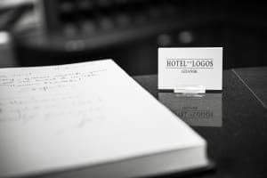 hotellogos gda galeria 1-002