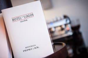 hotellogos gda galeria 1-006