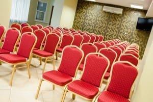 hotellogos gda galeria 1-060