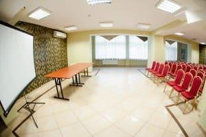 hotellogos gda galeria 1-061