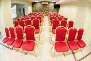 hotellogos gda galeria 1-063