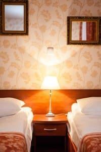hotellogos gda galeria 1-102