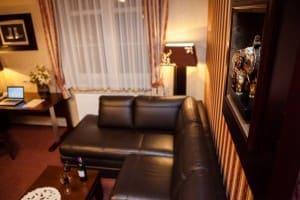 hotellogos gda galeria 1-115