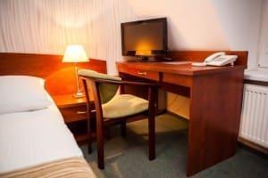 hotellogos gda galeria 1-131